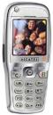 Телефон Alcatel OT 735