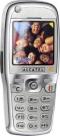 Телефон Alcatel OT 735i