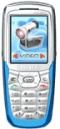 Телефон Alcatel OT 756