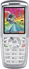 Телефон Alcatel OT 757