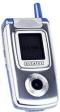 Телефон Alcatel OT 835