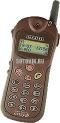 Телефон Alcatel OT EASY DB