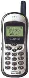 Телефон Alcatel OT VIEW DB