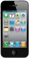 Телефон Apple iPhone 4