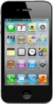 Телефон Apple iPhone 4S