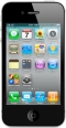 Телефон Apple iPhone 4 CDMA