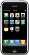 Телефон Apple iPhone (8Gb)