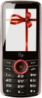 Телефон Fly MC155