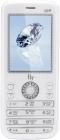 Телефон Fly MC180 Desire