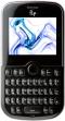 Телефон Fly Q115