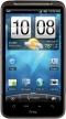 Телефон HTC Inspire 4G