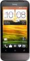 Телефон HTC One V