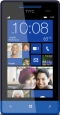 Телефон HTC Windows Phone 8S