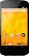 Телефон LG Nexus 4 E960