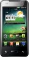 Телефон LG Optimus 2X