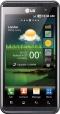 Телефон LG Optimus 3D P920