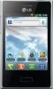 Телефон LG Optimus L3 E400