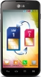 Телефон LG Optimus L5 II Dual E455