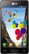 Телефон LG Optimus L7 II P710