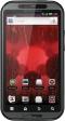 Телефон Motorola Droid Bionic