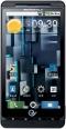 Телефон Motorola Droid X ME811