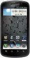 Телефон Motorola MOTO XT882