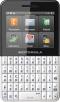 Фотографии Motorola Motokey XT EX118