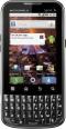 Телефон Motorola XPRT