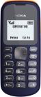 Телефон Nokia 103