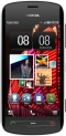 Телефон Nokia 808 PureView