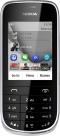 Телефон Nokia Asha 202