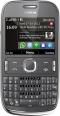 Телефон Nokia Asha 302