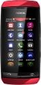 Телефон Nokia Asha 306