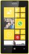 Фотографии Nokia Lumia 520