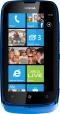 Телефон Nokia Lumia 610