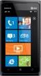 Телефон Nokia Lumia 900 AT&T