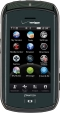 Телефон Pantech Crux