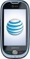 Телефон Pantech Ease