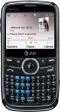 Телефон Pantech Link