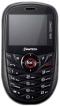 Телефон Pantech P1000