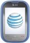 Телефон Pantech Pursuit