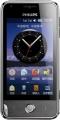 Телефон Philips Xenium V816