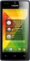 Телефон Philips Xenium W737