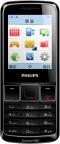 Телефон Philips Xenium X128