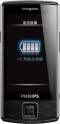 Телефон Philips Xenium X713