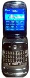 Телефон RIM BlackBerry 9670