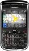 Телефон RIM BlackBerry Bold 9650