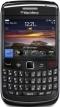 Телефон RIM BlackBerry Bold 9780