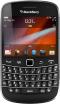 Телефон RIM BlackBerry Bold Touch 9930
