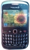 Телефон RIM BlackBerry Curve 9300